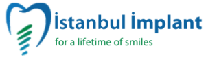 istanbulimplant logo